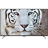JVC LT-65V82AU 165 cm (65 Zoll) Fernseher (4K Ultra HD, Triple Tuner, Smart TV)