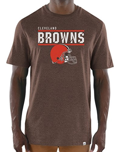 Cleveland Browns Majestic NFL