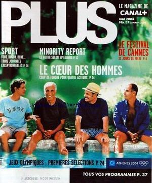 POPULAIRE DU CENTRE (LE) [No 189] du 16/08/2004 - JEUX OLYMPIQUES - ON L APPELLE L OR MANAUDOU PROVENCE - LA LEGION D HONNEUR A LA VILLE D ALGER FOOTBALL - L OM EMBRASE LE VELODROME RAID - LA VALLEE DE LA CREUSE- REVIENT AUX DROMOIS LOURDES - LE PAPE LANCE UN APPEL A LA VIE LYON - PHINIEAS- SOUS LES VERROUS AU TRIBUNAL AUJOURD HUI - LA SURPRISE JACKSON