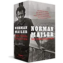 Norman Mailer: The 1960s Collection: The Library of America