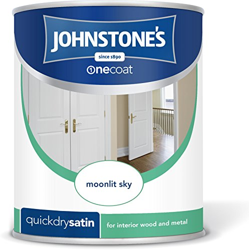 johnstones-308447-one-coat-satin-finish-paint-moonlit-sky075