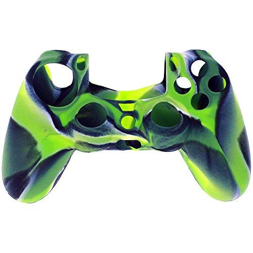 slick-blue-tm-silicone-cas-protecteur-en-pour-sony-playstation-4-ps4-controleur-camouflage-couleur-v