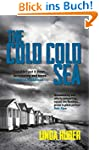 The Cold Cold Sea: page-turning crime...
