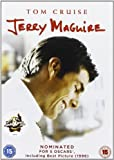 Jerry Maguire [Reino Unido] [DVD]