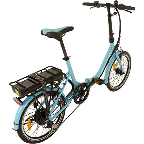 remington-city-folder-20-zoll-faltrad-e-bike-klapprad-pedelec-stvzo-elektrofaltrad-farbeblau-3