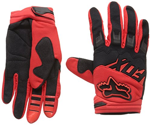 fox-dirtpaw-race-gants-de-protection-homme-rouge-fr-s-taille-fabricant-s