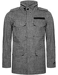 3279102a515f6 Amazon.co.uk  Nike - Coats   Jackets Store  Clothing