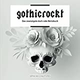 gothicrockt: Das zwanzigste dark side Notizbuch