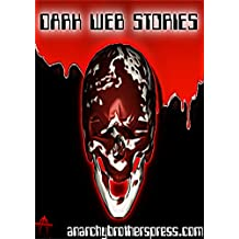 Dark Web Stories #3: The Diary Of A Cannibal