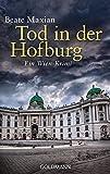 ISBN 3442482852
