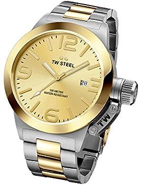 TW Steel CB51 Armbanduhr - CB51