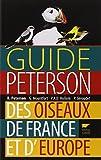 Guides D'oiseaux - Best Reviews Guide