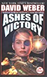 Ashes of Victory (Honor Harrington, Band 9)