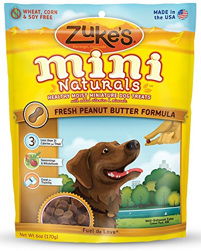 zukes-mini-natural-healthy-moist-fresh-peanut-butter-dog-training-treats-6-oz