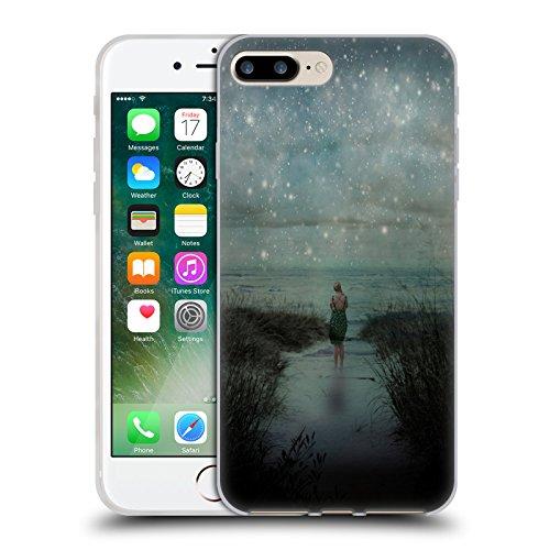 ufficiale-olivia-joy-stclaire-cielo-pieno-di-stelle-oceano-cover-morbida-in-gel-per-apple-iphone-7-p