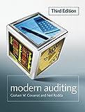 Modern Auditing