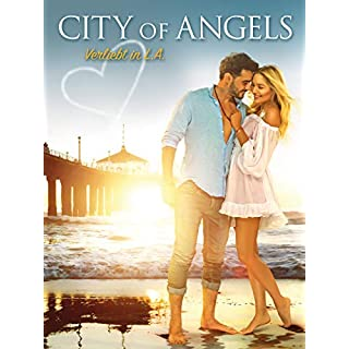 City of Angels – Verliebt in L.A.