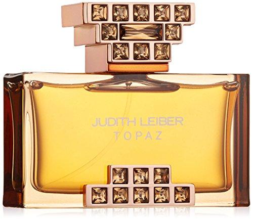 judith-leiber-topaz-eau-de-parfum-spray-40ml-13oz-damen-parfum