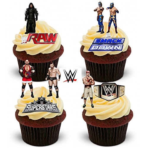 38-wwe-wrestling-stand-up-premium-edible-wafer-paper-cake-toppers-decorations