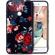 coque huawei p8 lite 2017 fee clochette