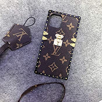 Designer Phone Cover For iPhone