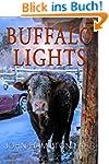 Buffalo Lights (English Edition)