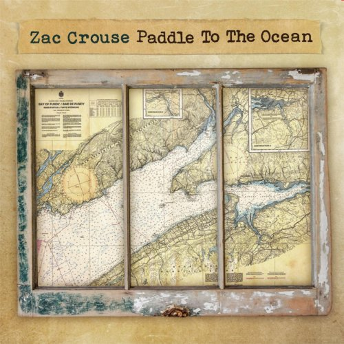 paddle-to-the-ocean-usa-dvd