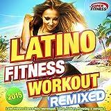 Zumba (Workout Mix 130bpm)