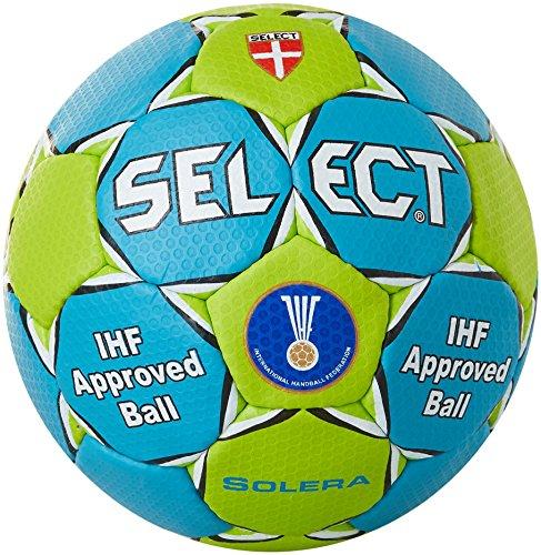 Select Solera, 3, blau grün, 1632858424