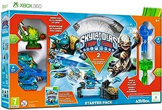 Skylanders Trap Team: Starter Pack (Xbox 360) (B00JXAU97M) | Amazon price tracker / tracking, Amazon price history charts, Amazon price watches, Amazon price drop alerts