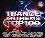 Trance Anthems Top 100