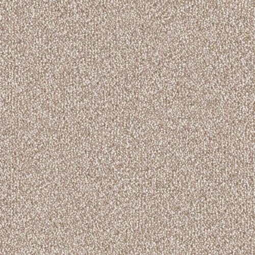 Vorwerk Teppichboden Lyrica 4 Meter Breite vorgegebene Größe Größe 350cm, Farbe 8C39
