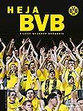 Heja BVB: Bilder unserer Borussia