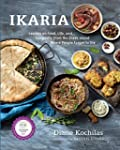 Ikaria:�Lessons on Food, Life, and Lo...