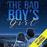 Best Teen Books For Girls - The Bad Boy's Girl Review