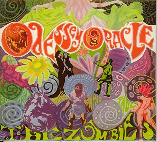 odessey-and-oracle-1965-1968-1973-1988