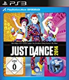 Just Dance 2014 - [PlayStation 3]