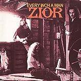 Songtexte von Zior - Every Inch a Man