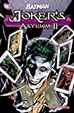 DC Premium Softcover #75: Batman - Joker
