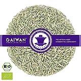 """Núm. 1317: Té de hierbas orgánico """"Hinojo"""" - hojas sueltas ecológico - 100 g - GAIWAN® GERMANY - té de hierbas de la agricultura ecológica en Egipto"""