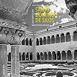 Santo Domingo de Silos: Kreuzgang der magischen Zahlen