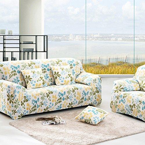 European Style Sofa Sets/Full Cover Sofa Cover/Kombi-sofa-matte/Stoff Sofa Handtuch/Anti-rutsch-sofa Handtuch-N 235cm(93inch)