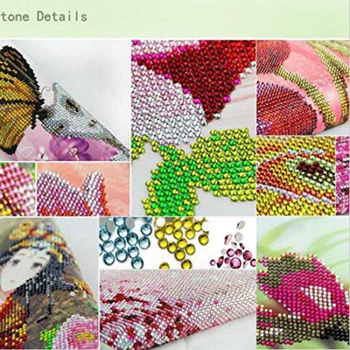 Luwu-Store 3806153