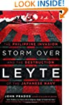 Storm Over Leyte : The Philippine Inv...