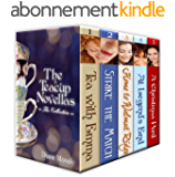 The Teacup Novellas - The Collection (English Edition)