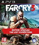 Far cry 3 : the lost expeditions - �d...