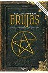 https://libros.plus/las-cartas-de-las-brujas/