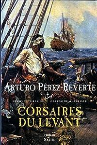 """Afficher """"Corsaires du Levant"""""""
