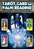 Tarot Card And Palm Reading [DVD]