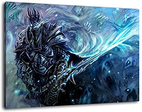 World of Warcraft 39,3